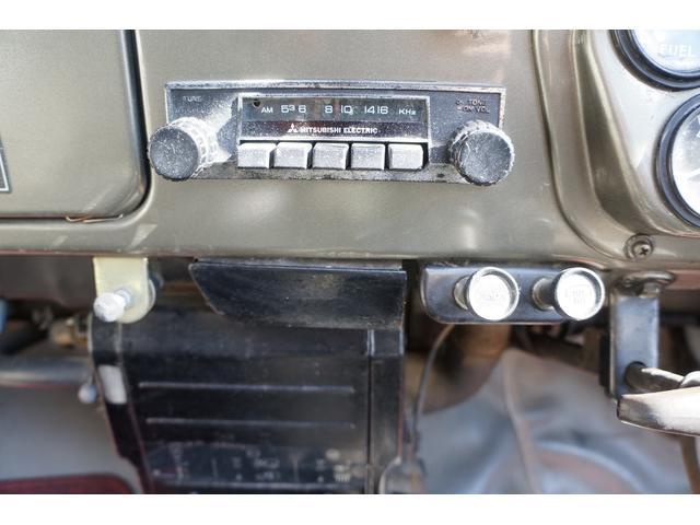 「三菱」「ジープ」「SUV・クロカン」「兵庫県」の中古車20