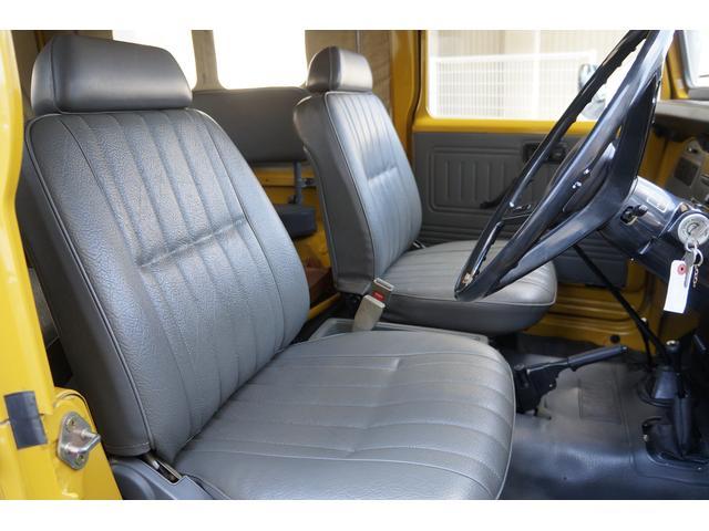 「トヨタ」「ランドクルーザー40」「SUV・クロカン」「兵庫県」の中古車13