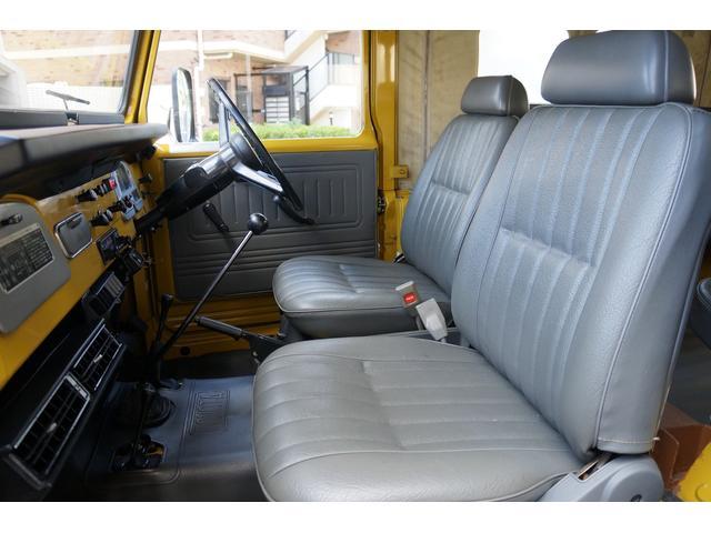 「トヨタ」「ランドクルーザー40」「SUV・クロカン」「兵庫県」の中古車14