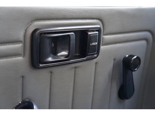 「トヨタ」「ランドクルーザー40」「SUV・クロカン」「兵庫県」の中古車18