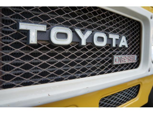 「トヨタ」「ランドクルーザー40」「SUV・クロカン」「兵庫県」の中古車25