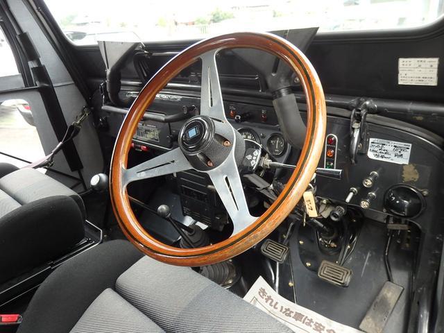 「三菱」「ジープ」「SUV・クロカン」「奈良県」の中古車9