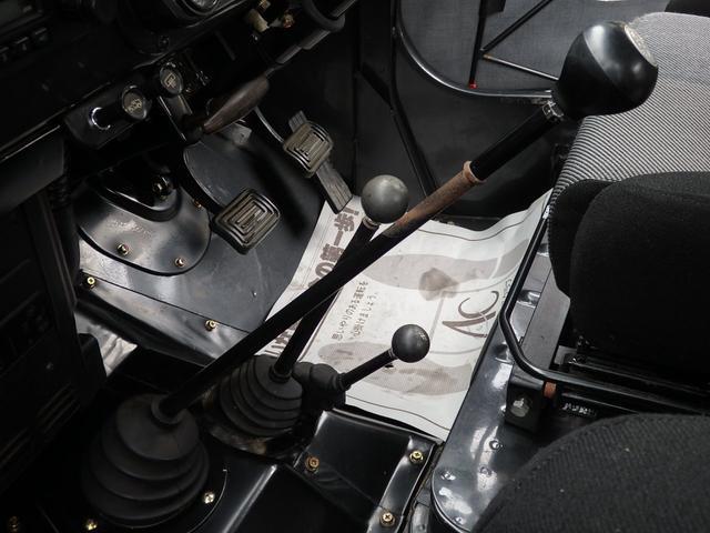「三菱」「ジープ」「SUV・クロカン」「奈良県」の中古車12