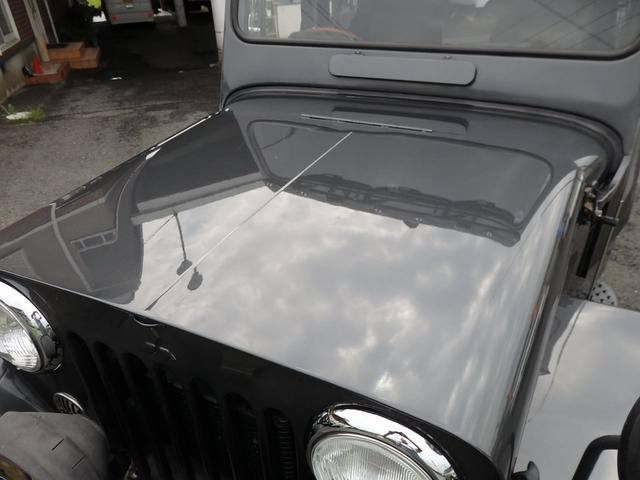 「三菱」「ジープ」「SUV・クロカン」「奈良県」の中古車17