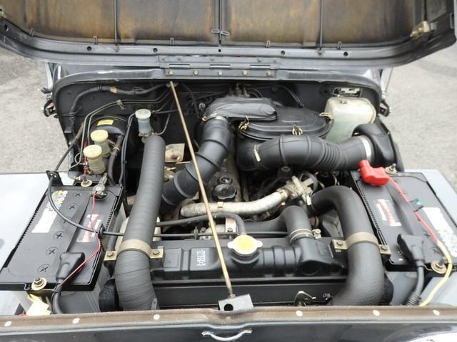 「三菱」「ジープ」「SUV・クロカン」「奈良県」の中古車20