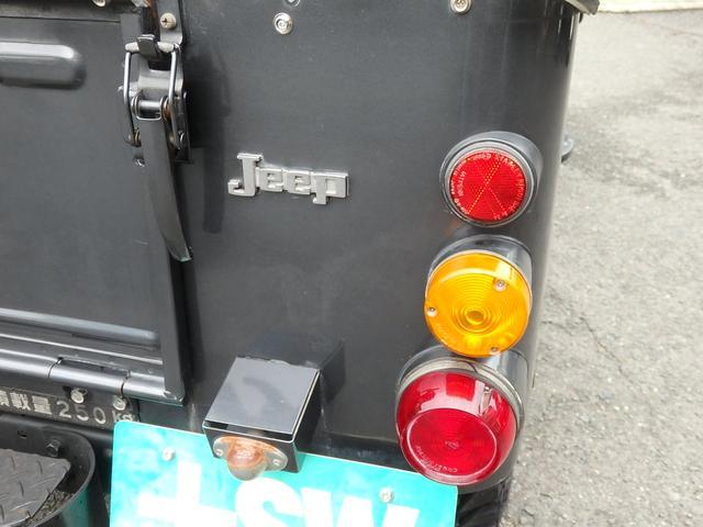 「三菱」「ジープ」「SUV・クロカン」「奈良県」の中古車24