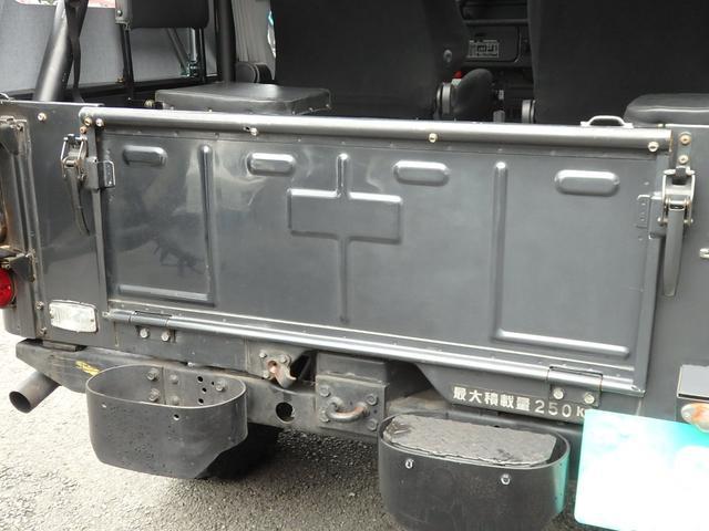 「三菱」「ジープ」「SUV・クロカン」「奈良県」の中古車31
