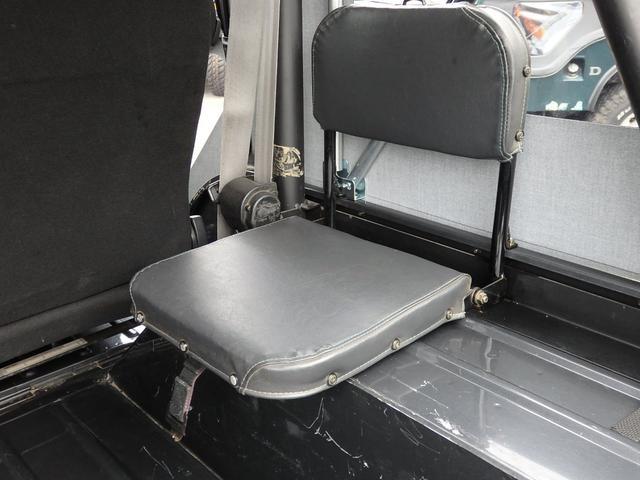 「三菱」「ジープ」「SUV・クロカン」「奈良県」の中古車38
