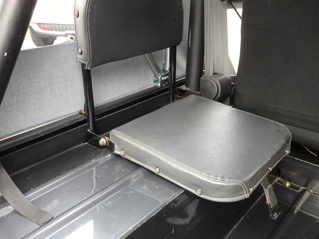 「三菱」「ジープ」「SUV・クロカン」「奈良県」の中古車39