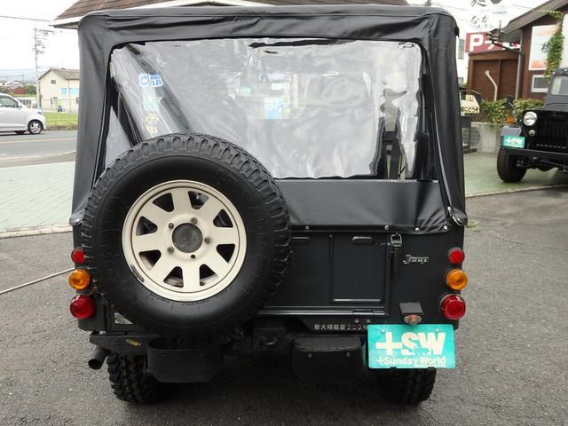 「三菱」「ジープ」「SUV・クロカン」「奈良県」の中古車41