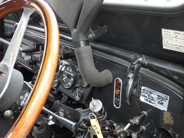 「三菱」「ジープ」「SUV・クロカン」「奈良県」の中古車42