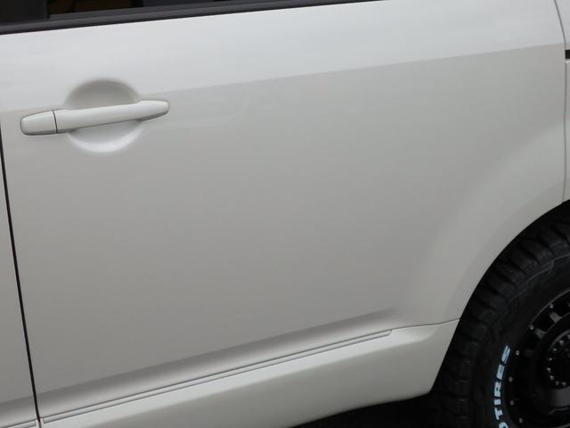D パワーパッケージ 新品タイヤホイール 両側パワースライドドア 前席シートヒーター 社外ナビTVバックカメラ フリップダウンモニター クリーンディーゼル車(31枚目)