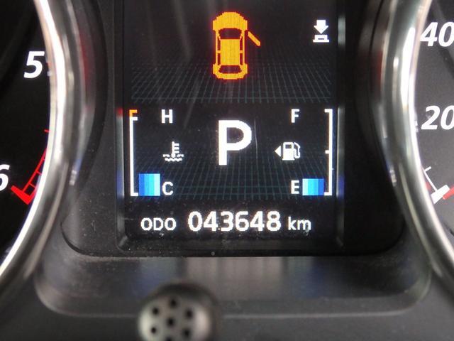 D パワーパッケージ 新品タイヤホイール 両側パワースライドドア 前席シートヒーター 社外ナビTVバックカメラ フリップダウンモニター クリーンディーゼル車(54枚目)