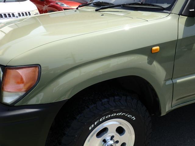 TX 新品アルミタイヤ 新品シートカバー ルーフキャリア ナロー丸目ヘッド Fグリル(28枚目)