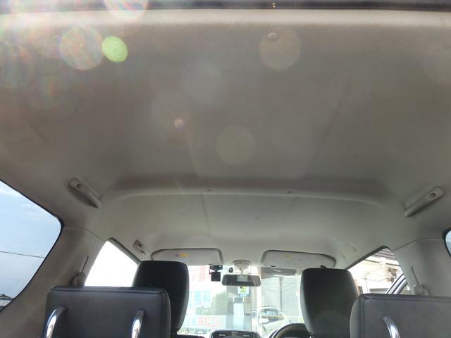 クロスアドベンチャー タニグチ足回り 前後社外バンパー 社外マフラー LEDテール ブースト計 ドラレコ(40枚目)