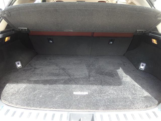 NX300h Iパッケージ ハイブリッド 本革シート 左右前席PWシート PWリアゲート(45枚目)