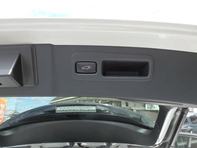 NX300h Iパッケージ ハイブリッド 本革シート 左右前席PWシート PWリアゲート(46枚目)