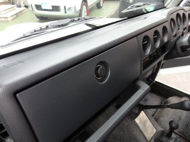 ワイルドウインド 社外フロントバンパー 新品タイヤ ホワイトに全塗装(47枚目)