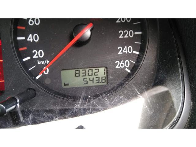 「フォルクスワーゲン」「VW ゴルフワゴン」「ステーションワゴン」「京都府」の中古車10