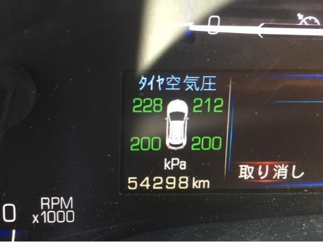 「キャデラック」「キャデラック SRXクロスオーバー」「SUV・クロカン」「京都府」の中古車9