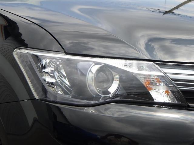 トヨタ カローラフィールダー 1.5G エアロツアラー・ダブルバイビー ナビ ETC