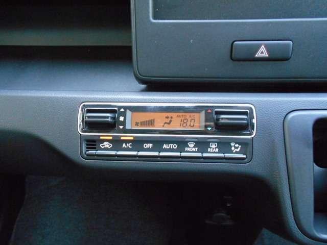 マツダ フレア 660 ハイブリッド XS サポカーSワイド 登録未使用車