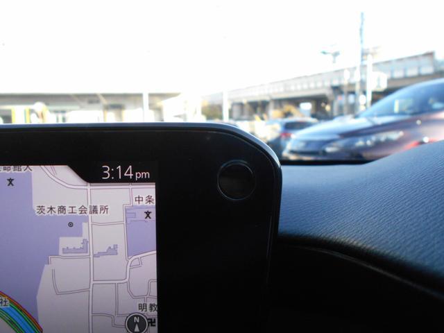 「マツダ」「MAZDA3セダン」「セダン」「大阪府」の中古車28