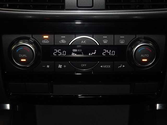 「マツダ」「CX-5」「SUV・クロカン」「大阪府」の中古車8