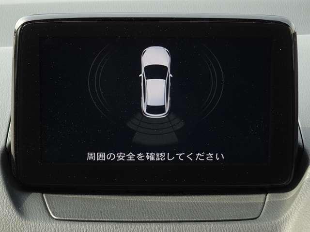お車であれば茨木市下穂積1-8-10、府道14号沿いのイオン茨木店さん斜め向かいのお店になります。 ぜひお気軽にご来店下さい