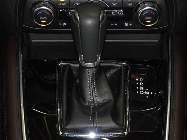 「マツダ」「CX-8」「SUV・クロカン」「大阪府」の中古車9