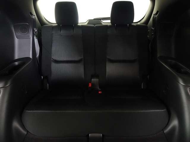 「マツダ」「CX-8」「SUV・クロカン」「大阪府」の中古車16