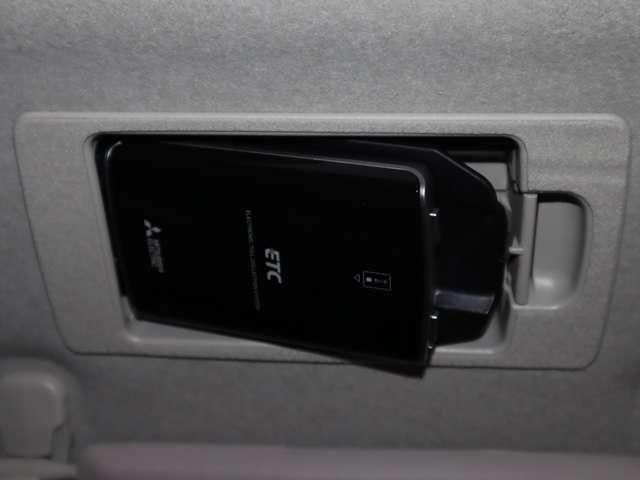 1.3 13S サポカー 衝突被害軽減ブレーキ マツダコネクトメモリーナビ USB外部入力端子有り バックカメラ LEDヘッドライト ステアリングスイッチ レインセンサーワイパー(12枚目)