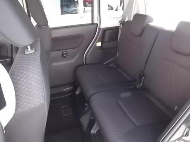 マツダ フレアワゴンカスタムスタイル XS 当社試乗車UP デュアルブレーキサポート