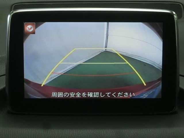 「マツダ」「アクセラスポーツ」「コンパクトカー」「大阪府」の中古車6