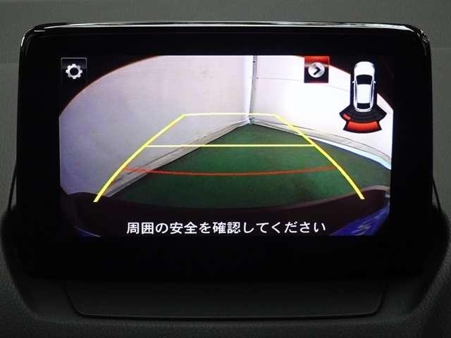 「マツダ」「CX-3」「SUV・クロカン」「大阪府」の中古車6