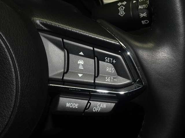 「マツダ」「CX-5」「SUV・クロカン」「大阪府」の中古車10