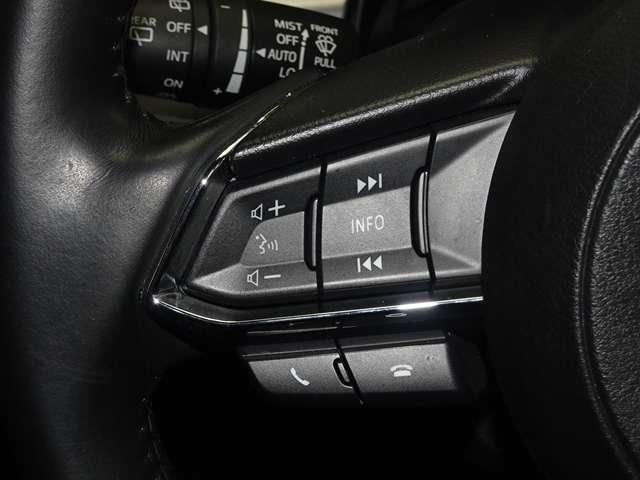 「マツダ」「CX-5」「SUV・クロカン」「大阪府」の中古車11