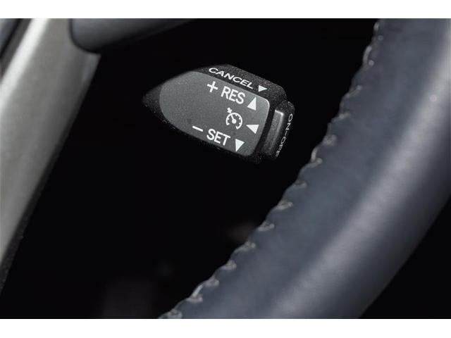 ハイブリッドGi フルセグ メモリーナビ DVD再生 バックカメラ 衝突被害軽減システム ETC 両側電動スライド LEDヘッドランプ 乗車定員7人 3列シート(13枚目)