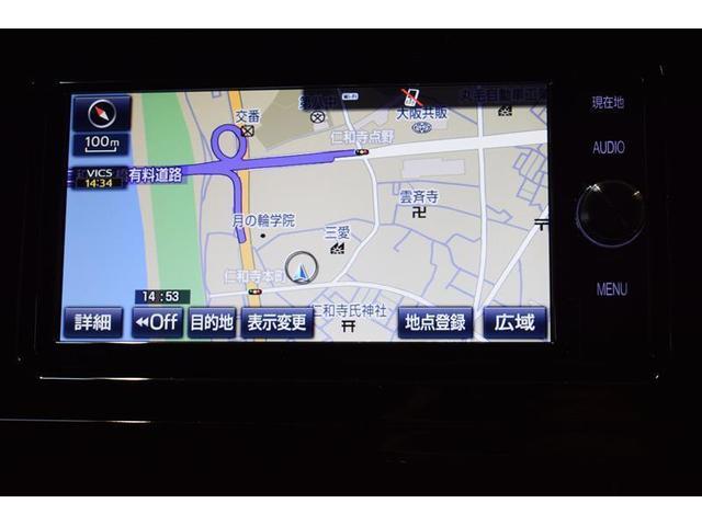 2.5S フルセグ DVD再生 バックカメラ ETC 電動スライドドア LEDヘッドランプ 乗車定員 8人  3列シート フルエアロ(11枚目)