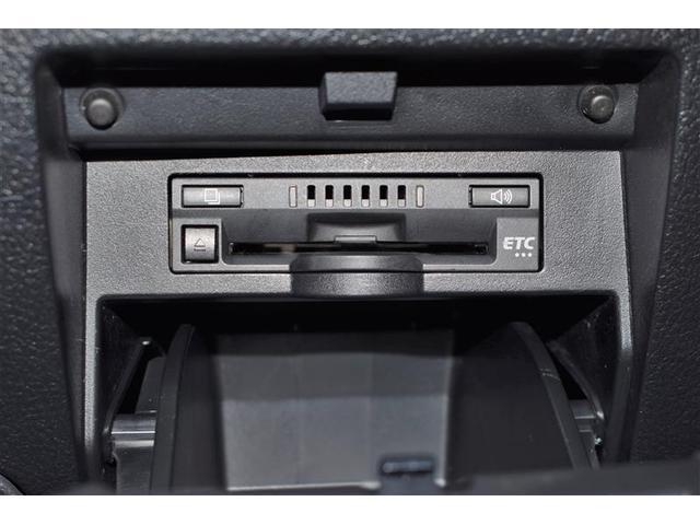 2.5S フルセグ DVD再生 バックカメラ ETC 電動スライドドア LEDヘッドランプ 乗車定員 8人  3列シート フルエアロ(16枚目)