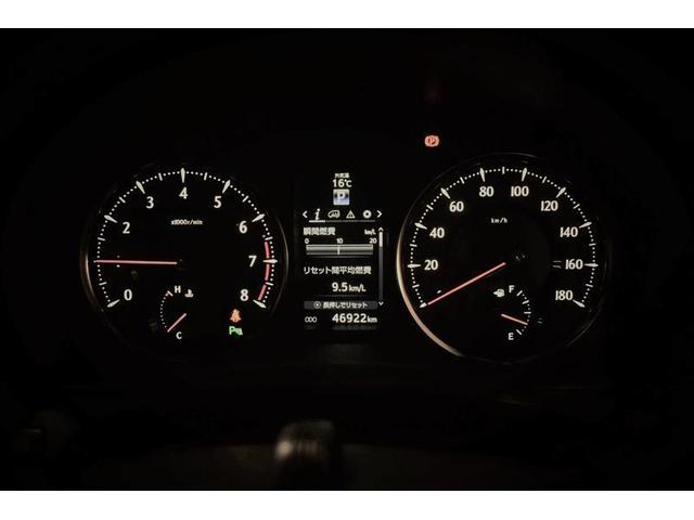 2.5S フルセグ DVD再生 バックカメラ ETC 電動スライドドア LEDヘッドランプ 乗車定員 8人  3列シート フルエアロ(17枚目)