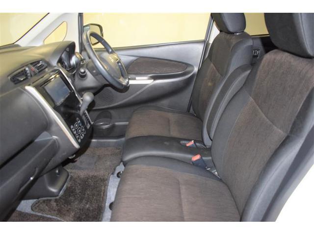 G 4WD フルセグ メモリーナビ DVD再生 ミュージックプレイヤー接続可 ETC HIDヘッドライト アイドリングストップ(12枚目)