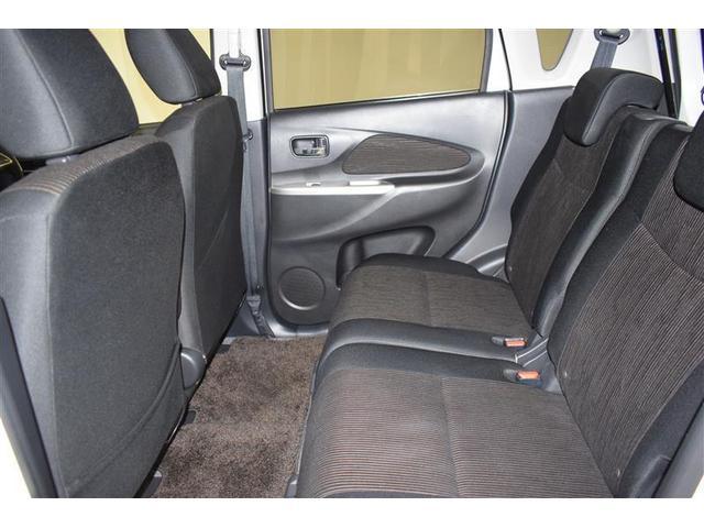 G 4WD フルセグ メモリーナビ DVD再生 ミュージックプレイヤー接続可 ETC HIDヘッドライト アイドリングストップ(13枚目)