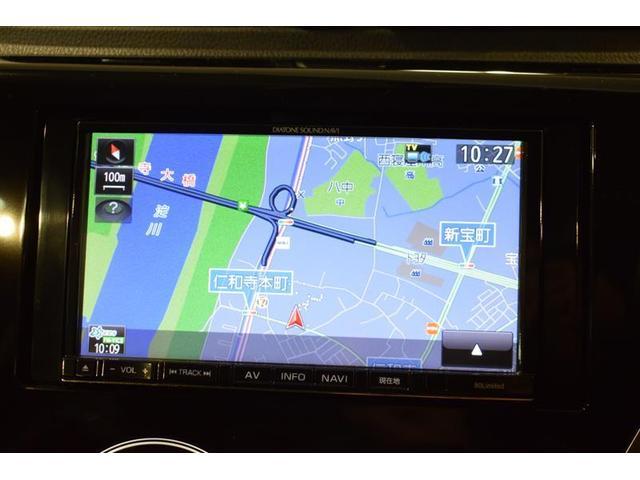 G 4WD フルセグ メモリーナビ DVD再生 ミュージックプレイヤー接続可 ETC HIDヘッドライト アイドリングストップ(14枚目)
