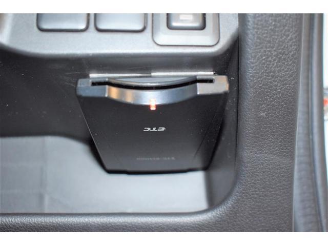 G 4WD フルセグ メモリーナビ DVD再生 ミュージックプレイヤー接続可 ETC HIDヘッドライト アイドリングストップ(15枚目)
