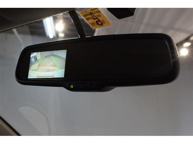 G 4WD フルセグ メモリーナビ DVD再生 ミュージックプレイヤー接続可 ETC HIDヘッドライト アイドリングストップ(18枚目)