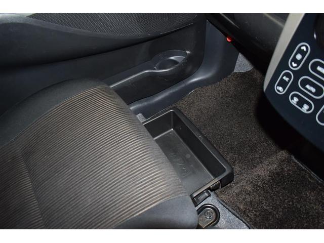 G 4WD フルセグ メモリーナビ DVD再生 ミュージックプレイヤー接続可 ETC HIDヘッドライト アイドリングストップ(19枚目)