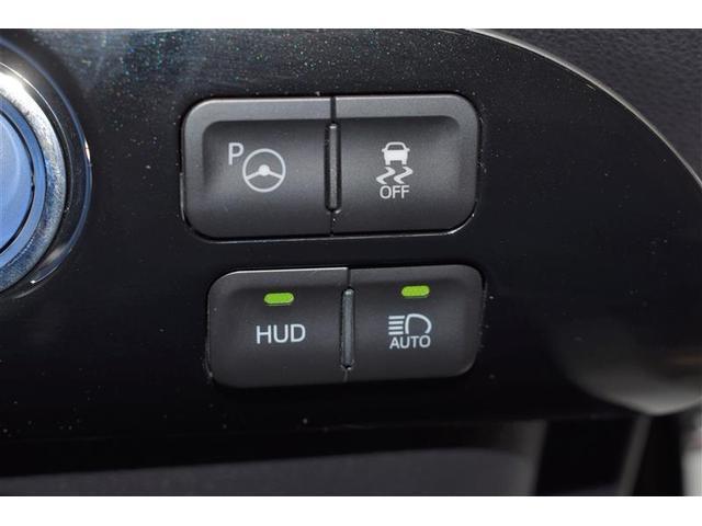 Sセーフティプラス ワンセグ メモリーナビ ミュージックプレイヤー接続可 バックカメラ 衝突被害軽減システム ETC LEDヘッドランプ(16枚目)
