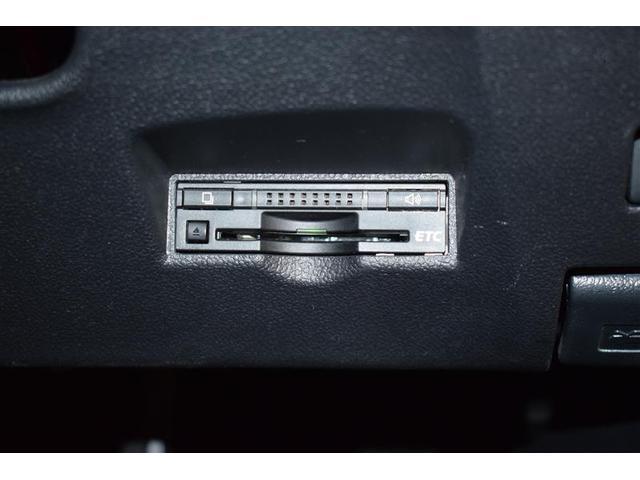 Sツーリングセレクション フルセグ DVD再生 ミュージックプレイヤー接続可 バックカメラ 衝突被害軽減システム ETC LEDヘッドランプ(16枚目)