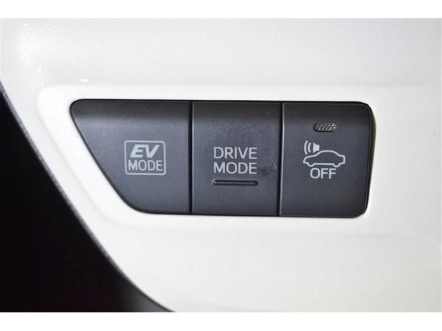 Aツーリングセレクション フルセグ DVD再生 バックカメラ 衝突被害軽減システム LEDヘッドランプ(14枚目)